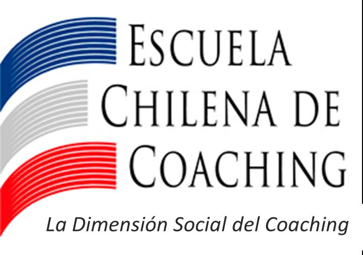 Escuela Chilena de Coaching