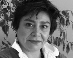 Mabel Ossandon