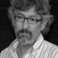 Juan Alfaro Fuentes