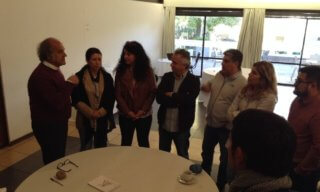 ejercicios escuela chilena de coaching
