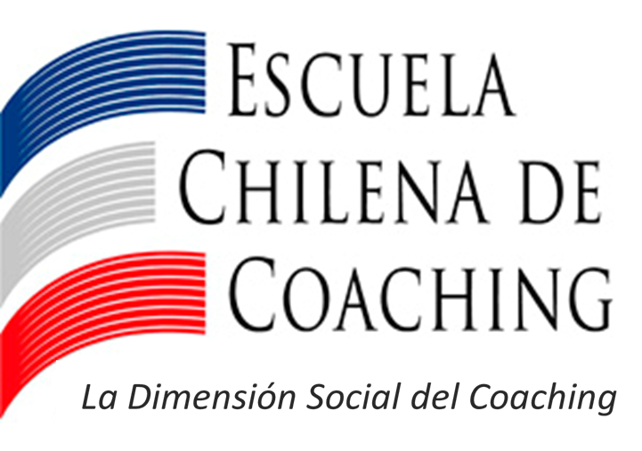 Escuela Chilena de Coaching