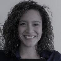 Juliana-Gil-Espinosa-Escuela-chilena-de-coaching