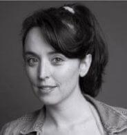 María Jose Rodriguez escuela chilena de coaching